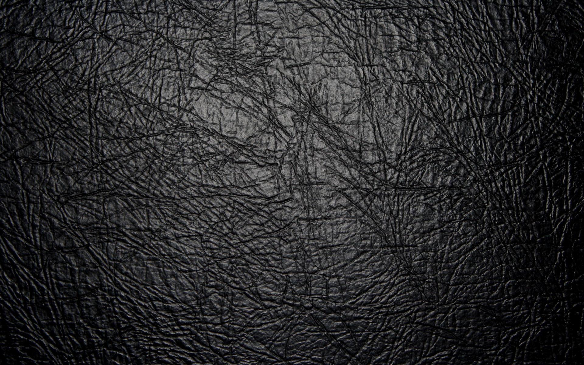 black-leather-texture-web-background-1920×1200 – Brand Fiend for Black Leather Texture Hd  579cpg